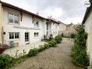 9 pièces 302 m² Mortagne-sur-Gironde CENTRE VILLE Maison