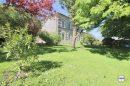 Maison 248 m² 8 pièces Semoussac