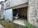 Saint-Fort-sur-Gironde  Maison  8 pièces 295 m²