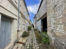 295 m² 8 pièces Maison Saint-Fort-sur-Gironde