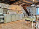Maison 295 m² Saint-Fort-sur-Gironde  8 pièces