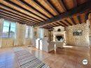 Maison  Saint-Fort-sur-Gironde  8 pièces 295 m²