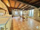 Maison  8 pièces Saint-Fort-sur-Gironde  295 m²