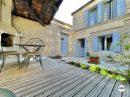 8 pièces  Saint-Fort-sur-Gironde  295 m² Maison