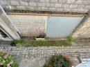 Maison  Saint-Fort-sur-Gironde  295 m² 8 pièces
