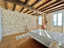 Maison 295 m² 8 pièces Saint-Fort-sur-Gironde