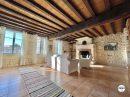 Saint-Fort-sur-Gironde  295 m² Maison  8 pièces