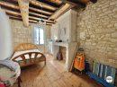 Saint-Fort-sur-Gironde  Maison  295 m² 8 pièces