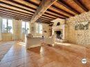 Saint-Fort-sur-Gironde   8 pièces Maison 295 m²