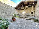 Saint-Fort-sur-Gironde  295 m² 8 pièces  Maison