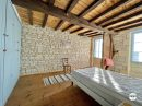 295 m² Maison  Saint-Fort-sur-Gironde  8 pièces