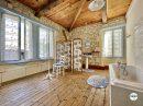 8 pièces Saint-Fort-sur-Gironde  Maison  295 m²