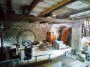Maison 38 m² 2 pièces  Mortagne-sur-Gironde