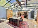 Maison 245 m² 8 pièces Cozes
