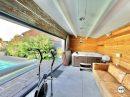 Maison  Cozes  8 pièces 245 m²