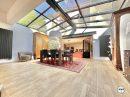 Cozes  245 m² 8 pièces Maison
