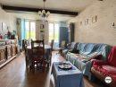 Maison 127 m² Saint-Fort-sur-Gironde  4 pièces