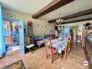 Maison Saint-Fort-sur-Gironde  127 m² 4 pièces