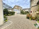Maison Saint-Fort-sur-Gironde  4 pièces 127 m²