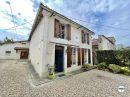 127 m² Maison  Saint-Fort-sur-Gironde  4 pièces