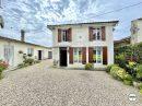 Saint-Fort-sur-Gironde  4 pièces  127 m² Maison