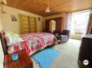 127 m²  4 pièces Maison Saint-Fort-sur-Gironde