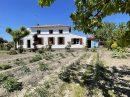Maison 122 m² Saint-Fort-sur-Gironde  6 pièces