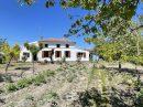 Maison  Saint-Fort-sur-Gironde  122 m² 6 pièces