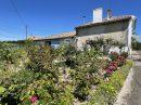 Saint-Fort-sur-Gironde  Maison 6 pièces  122 m²