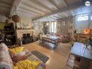 Mortagne-sur-Gironde  186 m²  Maison 7 pièces
