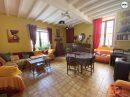 Mortagne-sur-Gironde  186 m² 7 pièces Maison
