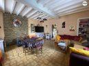 7 pièces 186 m² Maison Mortagne-sur-Gironde