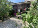 7 pièces Mortagne-sur-Gironde  186 m² Maison