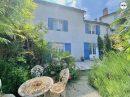 Maison Mortagne-sur-Gironde  186 m² 7 pièces