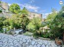 Maison 186 m² Mortagne-sur-Gironde  7 pièces