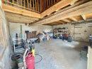 6 pièces  Saint-Fort-sur-Gironde  229 m² Maison