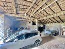 229 m² 6 pièces Maison  Saint-Fort-sur-Gironde
