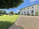 Maison 6 pièces  229 m² Saint-Fort-sur-Gironde