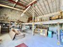 Maison 97 m² Mortagne-sur-Gironde centre ville 1 pièces