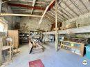 Maison  Mortagne-sur-Gironde centre ville 97 m² 1 pièces