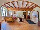 Maison 298 m² 9 pièces Clion