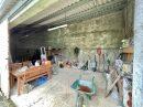 298 m² 9 pièces Maison Clion