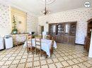 Maison 242 m² Lorignac  8 pièces