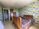 Maison Lorignac  242 m² 8 pièces