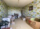 242 m²  8 pièces Lorignac  Maison