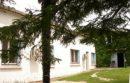 Maison 115 m² Chenac-Saint-Seurin-d'Uzet  5 pièces