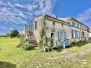 Maison 144 m² 4 pièces Saint-Dizant-du-Gua