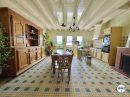 Maison 227 m² 6 pièces