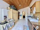 6 pièces Maison 227 m²