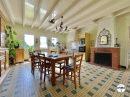 227 m²  6 pièces  Maison